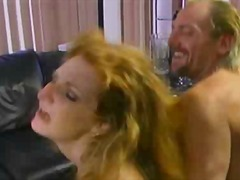 anal, matures, redheads,