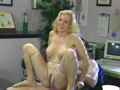 Randi storm nurse sadie video