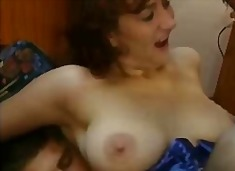 matures, anal, german, big boobs,