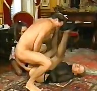 french, grannies, german, big boobs, matures, anal,
