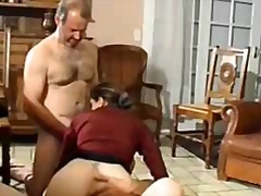 french, anal, brunettes