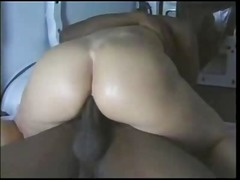 black and ebony, blondes, anal,