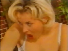 Xhamster Movie:French mature granny