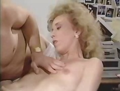 anal, blondes, hardcore,