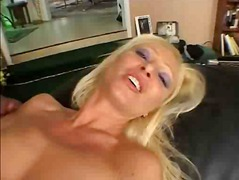 black and ebony, anal, blondes,