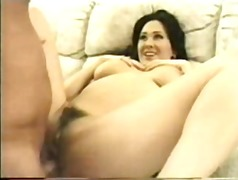 Asia carrera anal II preview