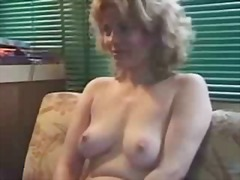 anal, matures, blowjobs,