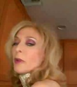 nina hartley,  anal,