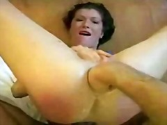 Xhamster Movie:Ass fisting