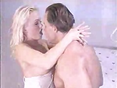 SILVIA SAINT- NIGHTTIME NURSE - 13:55