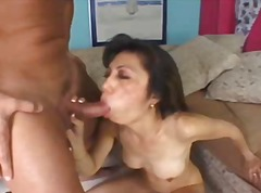 matures, asian, anal,