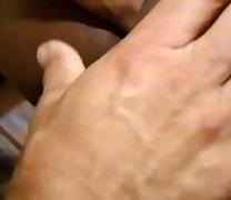 black and ebony, matures, anal,