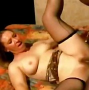 Mature wants black cock bbc inculata ...