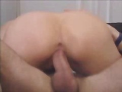 anal, group sex, hardcore,