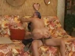 grannies, anal, matures