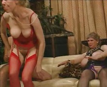 group sex, anal, grannies, matures,