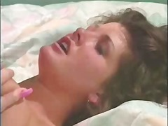 Xhamster Movie:Holly Body in The Anal Nurse Scam