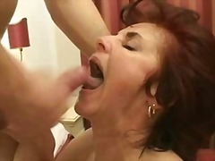 anal, matures, hairy,