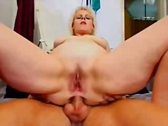 matures, facials, anal, german,