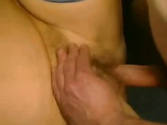 anal, facials