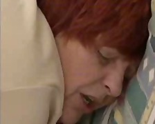 Xhamster - Mom and Boy Granny Anal