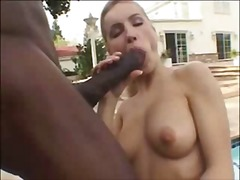Xhamster Movie:Angela e Mandingo