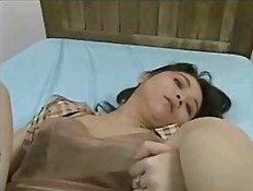 japanese, anal, hairy, asian,