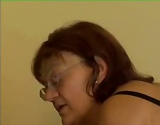 bbw, anal, grannies, matures,