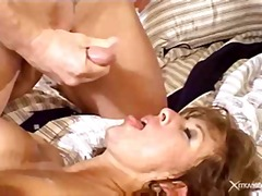anal, matures, group sex,