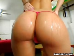 anal, fingering, babes,
