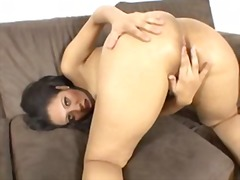 Arab Babes prt 2 by Sonny preview