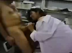 ARAB turkish Fucked