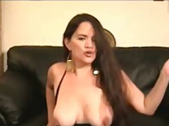 Xhamster - Seductive jerkoff instruction
