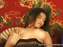 sex toys, masturbation, asian,