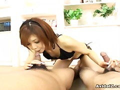 asian, cumshots, japanese,