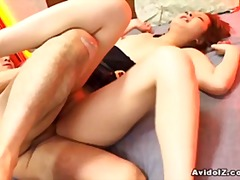 blowjobs, asian, brittney ray