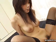 Hottest Asian Ric...