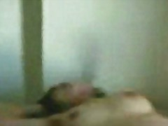 Malay teen gf in room ... video