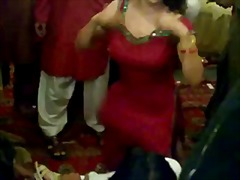 PERSONAL MUJRA video