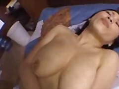 asian, milfs, japanese,