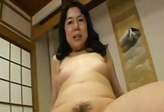 Xhamster - Little Japanese Pixies Grown Granny 8 Uncensored