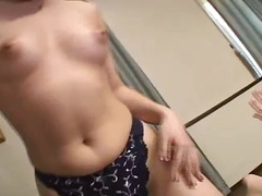 As you like it 2-by PA... - Xhamster