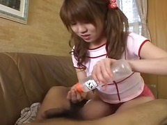 China clinic 4-by PACK... - Xhamster