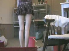 Japanese  Naughty Wife Nee... - 21:18
