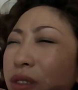 Xhamster Movie:Mirai Hirooka - 10 Japanese Be...