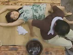 Hot Outdoor Japanese F... - Xhamster