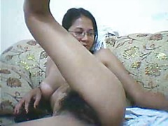 asian, webcams