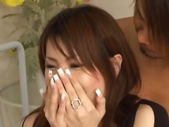 mei amasaki, asian, masturbation