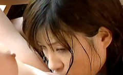 Xhamster - Japanese lesbian kiss3 unc by airliner1