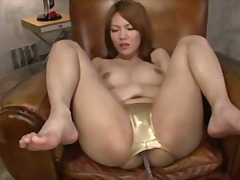 asian, sex toys, japanese,